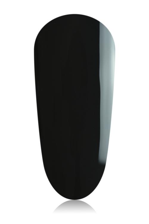 jetblack-blossom-thegelbottle